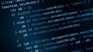 دست پیدا کردن به کد سایت ها