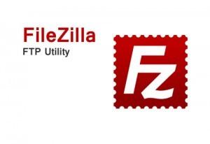 دانلود نرم افزار File Zilla
