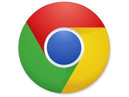 درست کردن مرورگر Chrome