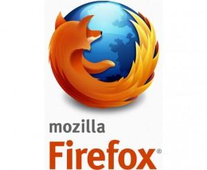 دانلود Mozilla Firefox 46.0 Beta 8