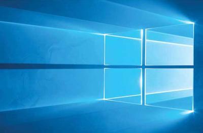 پسورد تصویری برای ویندوز 8 و 8.1