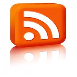 آر اس اس (RSS) چیست؟
