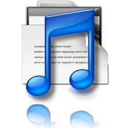 جلوگیری از پخش موزیک در داخل وبلاگ ها