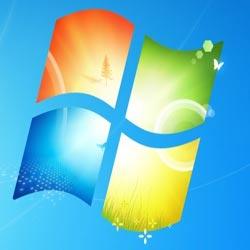 پاک کردن فایل های اضافی و غیر ضروری ویندوز