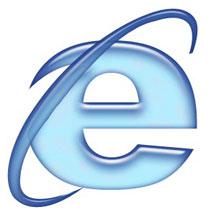 پاک کردن آدرس های ثبت شده در Explorer