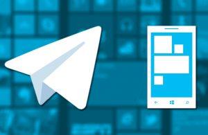 دلیل باز نشدن تصاویر در تلگرام