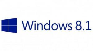 مشاهده لیست کلیه برنامه ها درstart screen ویندوز8
