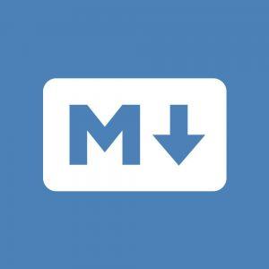 در تلگرام Bold تایپ کنید