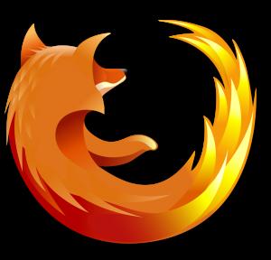 موتور جستجوگر فایرفاکس را تغییر دهید