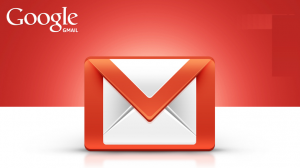 ایمیل های مشابه را مسدود کنید