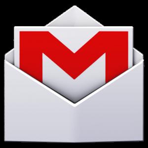 ایمیل هایتان را دسته بندی کنید