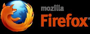 پدیدار کردن نوار تنظیمات در فایرفاکس