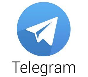 تلگرام من هک شده است، چه کنم؟