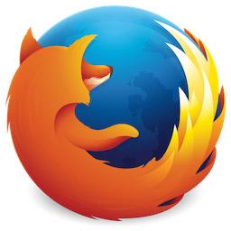 جلوگیری از پیام های مزاحم در فایرفاکس