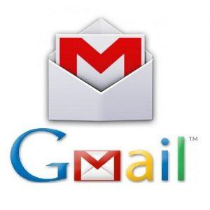 ایمیل های پر اهمیت را جدا کنید