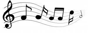 آگاهی از همه اطلاعات آهنگ