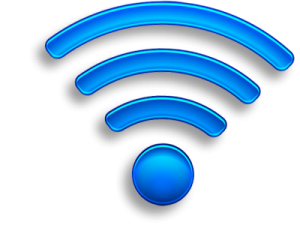 چرا لپتاپ به اینترنت متصل نمیشود؟