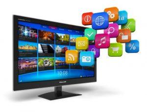 چه برنامه هایی همراه با ویندوز اجرا میشوند؟