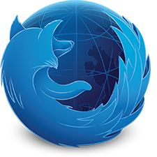 جلوگیری از آپدیت خودکار فایرفاکس