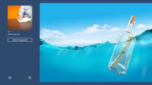 رمز تصویری در ویندوز ۱۰