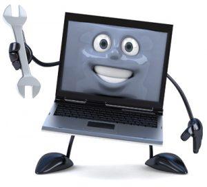 علت کندی کامپیوتر