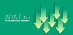 دانلود Download Accelerator Plus v20170315 – نرم افزار دانلود منیجر اندروید