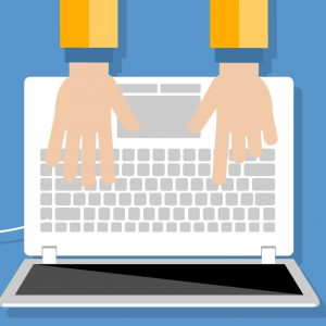 راهکارهایی برای مدیریت بهتر سایت ها