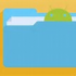 پنهان کردن فایل ها در ویندوز
