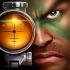دانلود Kill Shot Bravo 1.5.1 برای اندروید
