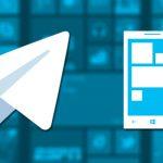 تبدیل عکسها به اثر هنری با تلگرام