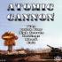 دانلود بازی atomic cannon