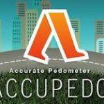 دانلود  Accupedo-Pro Pedometer v6.0.9.G – برنامه قدم شمار و مسافت سنج اندروید