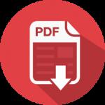 مدیریت PDF بدون نیاز به برنامه